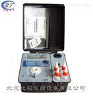 THY-18F油质检测仪参数