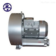 RB-12.5KW风机  旋涡气泵 高压鼓风机