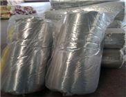 赤峰热电厂热网管道专用离心高温玻璃棉毡