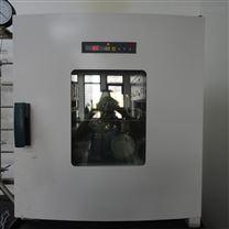 DGX-9243B-1电热鼓风干燥箱