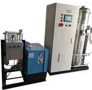 公斤级臭氧发生器厂家