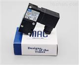 美国MAC电磁阀原厂促销* 45A-AA1