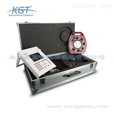SFRA45扫频响应分析仪