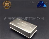 西安宏安倍频器用HFA-CE03型电源滤波器