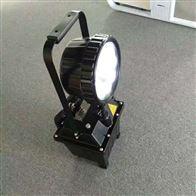 带三脚架大功率移动照明灯BZ5300C