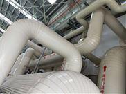 蒸汽管道保温材料有哪些