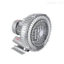 江甦2.2KW高壓風機