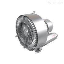 12.5KW旋渦鼓風機