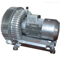 11KW高压旋涡气泵