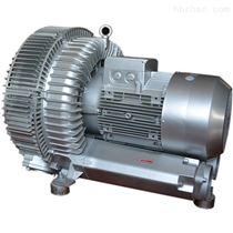 加料机专用高压鼓风机