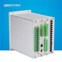 SC-ARC6001 配网自动化弧光保护器