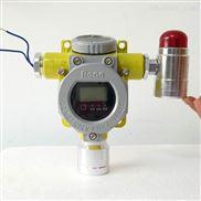 工业炼铁厂二氧化硫泄漏报警器