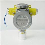 车间硫化氢泄漏报警器 总线式H2S探测器