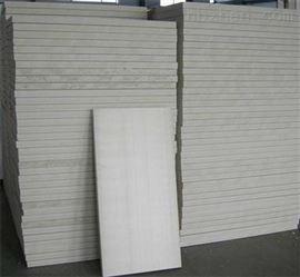 生产阻燃聚苯板规格