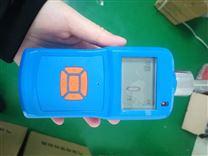 鋼瓶罐區氯乙烯氣體檢測儀 乙烯基氯報警儀