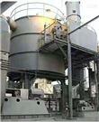 江苏RTO蓄热式氧化炉处理废气嘉纬提供方案
