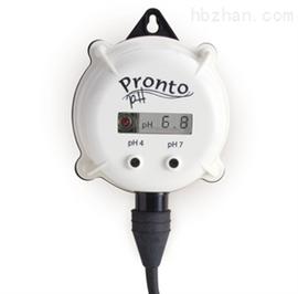 HI981402哈纳HI981402悬挂式报警功能酸度pH控制器