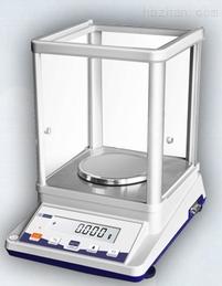 定量測定儀紙張紙板電子天平