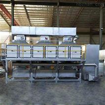 廢氣焚燒rco催化燃燒廢氣處理