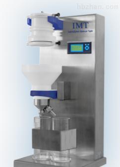 IMT-YLD02加拿大标准游离度仪(全自动)