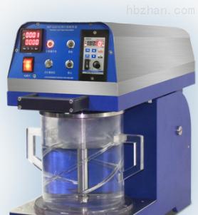 IMT-SJ02纤维标准解离器