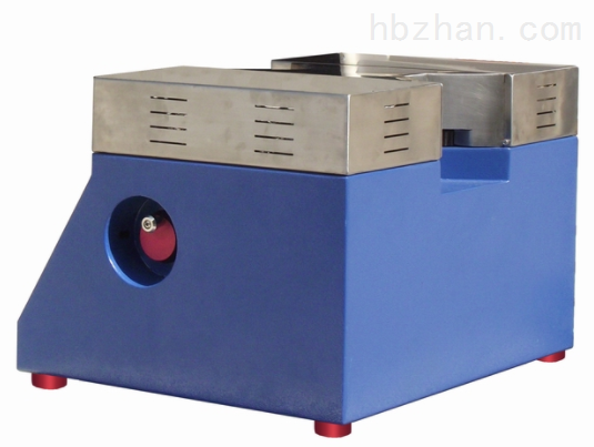 HK-CWY01槽纹仪