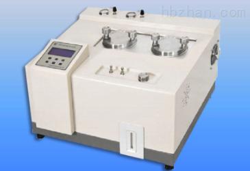 HK-Y201D氧气透过率测定仪