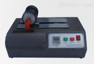 保持力测定仪电动碾压滚轮