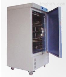 霉菌恒温培养干燥箱-纸张检测仪器
