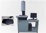 4030全自动影像测量仪