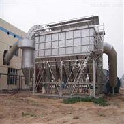 廈門噴涂噴漆廢氣處理設備供應濾筒除塵器