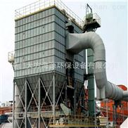 厦门供应涂装厂脉冲除尘装置布袋式除尘器