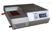 TMY-1砂布光譜磨樣機