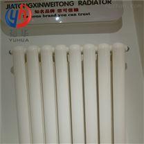 Gz206大棚钢管二柱暖气片(家用)-裕华采暖