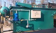 天门市高效浅层气浮机设备厂家订制