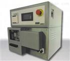 AS2000-L颗粒硬度测试仪简介