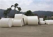 PT-8000L8吨PE储罐专业定制