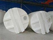 PT-25000L25吨塑料储罐专业制作