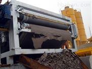 泥漿生產betway必威手機版官網3000型壓濾機價格