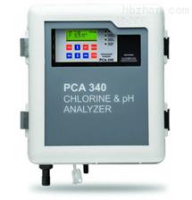 PCA340哈纳PCA340悬挂式酸度-余氯-总氯分析仪