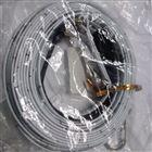 美国KESON测量绳 50米与100米测绳