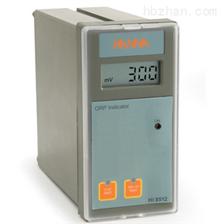 HI8512哈纳HI8512镶嵌式氧化还原ORP监测控制器