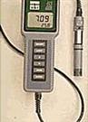 YSI63PH/电导测试仪