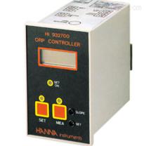 哈納HI932700鑲嵌式氧化還原ORP控製器