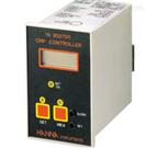 哈纳HI932700镶嵌式氧化还原ORP控制器