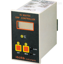 HI932700哈纳HI932700镶嵌式氧化还原ORP控制器