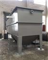 水洗沙厂污水处理设备