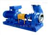 SCZ型标准化工泵