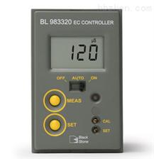 BL983320哈纳BL983320镶嵌式微电脑电导率测定控制器