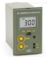 BL983319哈纳BL983319迷你型镶嵌式TDS测定控制器